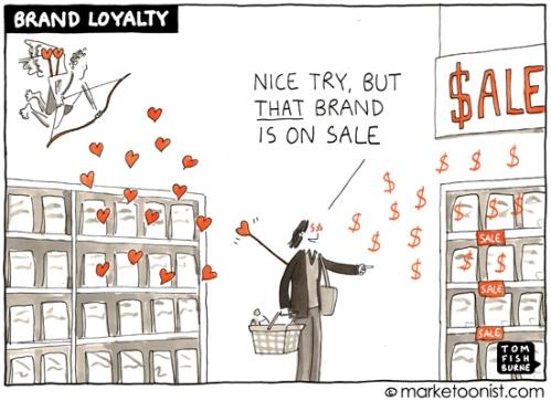 130211_loyalty